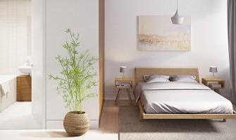 فوت و فن های سبک مینیمال در دکوراسیون منزل