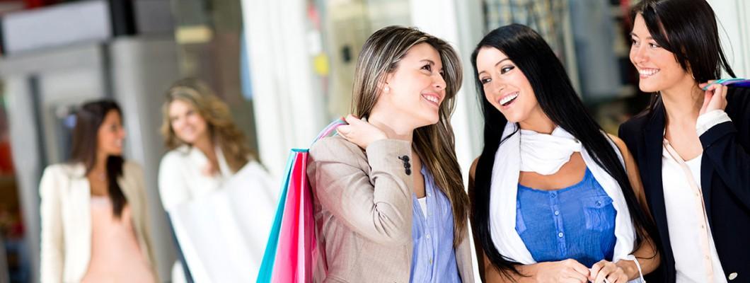 راهبردهای افزایش مشتری در تجارت